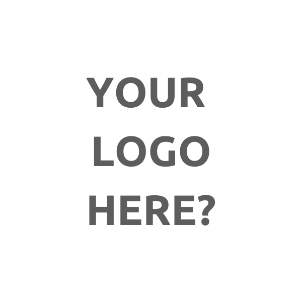 Your logo - digital marketing hotel marketing