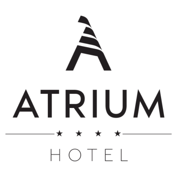 Atrium Hotel - Hotel Marketing