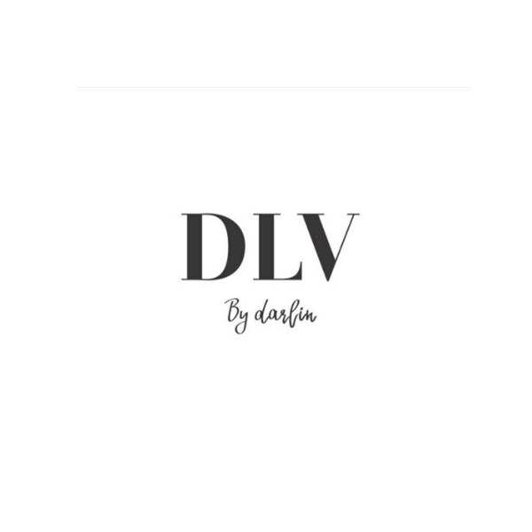 DLV by Darling - Ecommerce Fashion Marketing