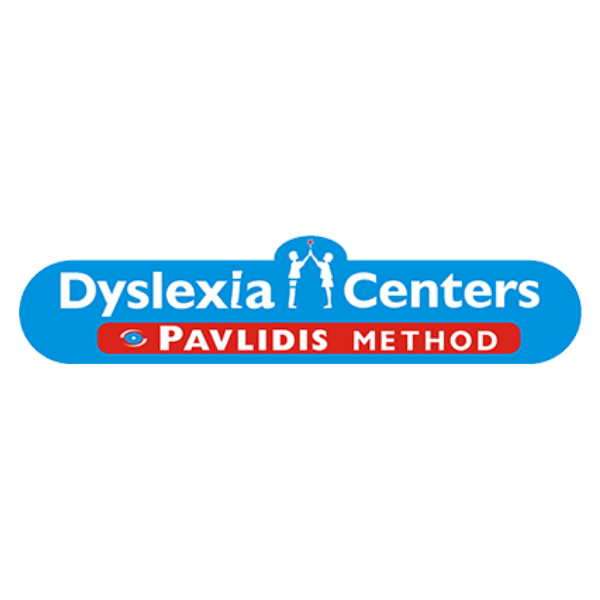 Dyslexia Centers - Digital Marketing