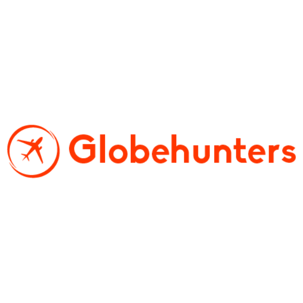 Globehunters - Travel Marketing