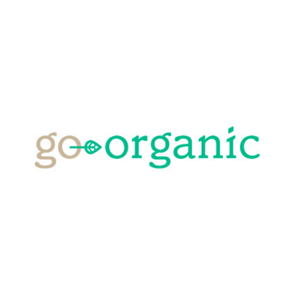 goorganic Ecommerce Beauty Marketing