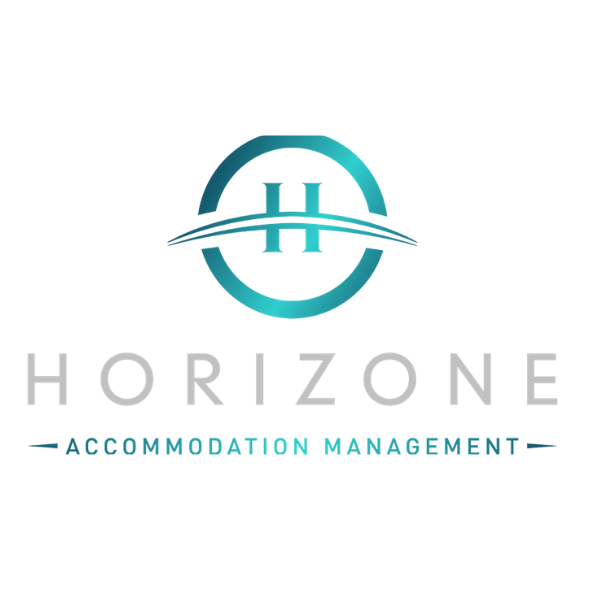 Horizone - Hotel Marketing