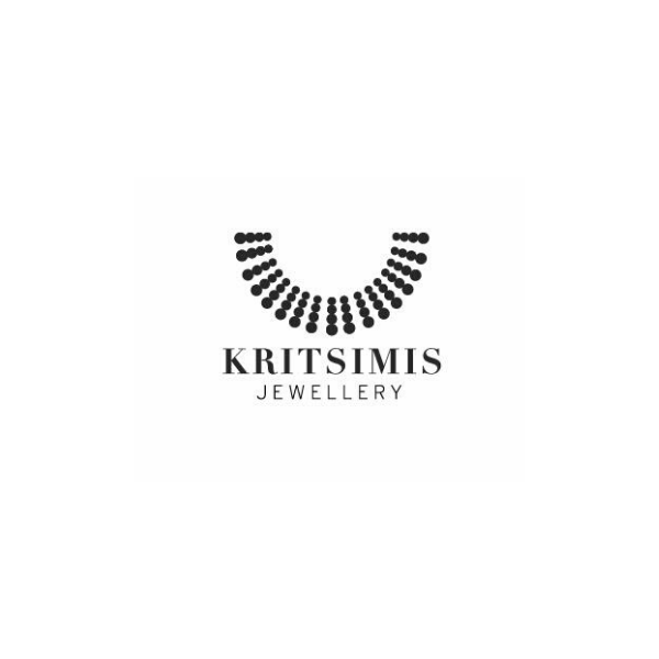 Kritsimis Jewellery - Ecommerce Fashion Marketing