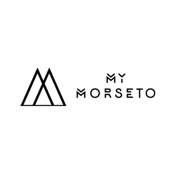 Morseto - Ecommerce Fashion Marketing