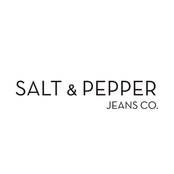 Salt & Pepper Jeans -Ecommerce Fashion Marketing