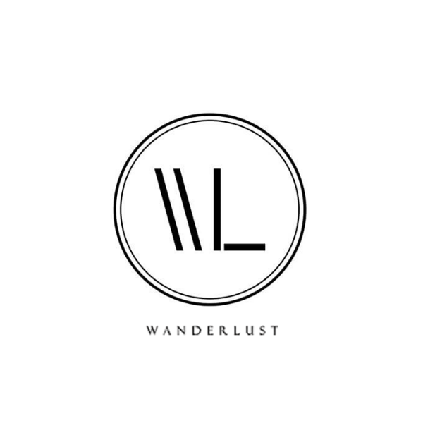 Wanderlust - Ecommerce Fashion Marketing