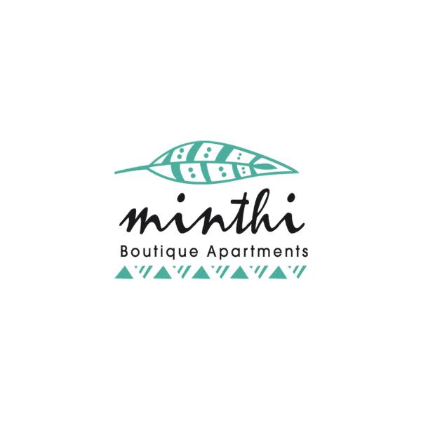 minthi logo