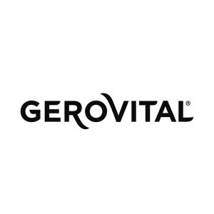 Gerovital - Ecommerce Beauty Marketing