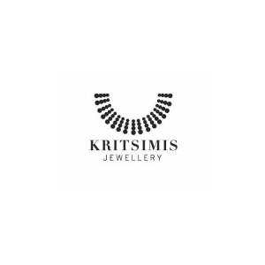 Kritsimis Jewellery - Ecommerce Fashion Marketing
