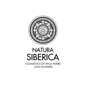Natura Siberica Logo - Ecommerce Fashion Marketing
