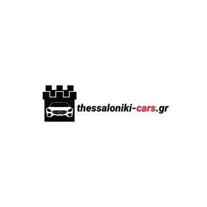 thessaloniki cars - digital marketing